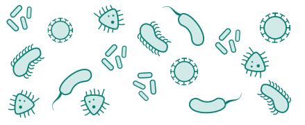 infectious-disease